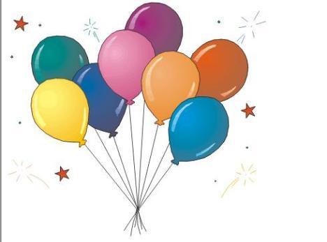 Happy birthday Tach! -Dee