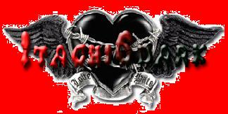 itachis-sign-off