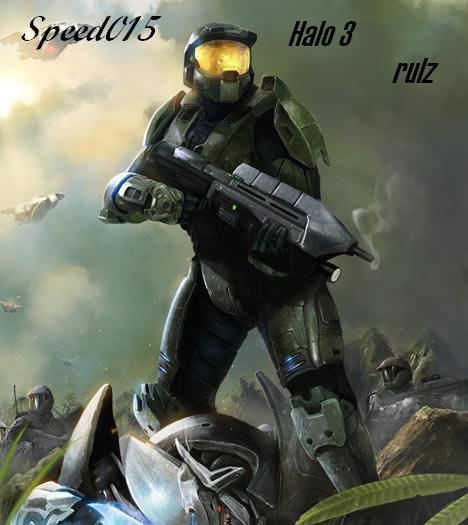 halo-21